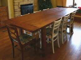 Rustic Dining Room Furniture Unique Table And Chairs Marceladick