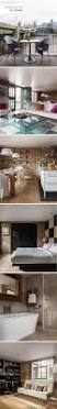 Fabuloso On Wood Laminate Floors by 40 Best Cabinet Painting And Refinishing Images On Pinterest