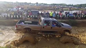 Trucks Gone Wild Slopoke Boggin - Keeping The Faith Truck Gone Wild The Way I See It 1998 Chevy K1500 Sas On 44 Boggers Trucks Classifieds Shop 2011 Ford F250 Crew Cab Kelderman 8lug Big Ezgo 5000 Event Information And Summer Sling At Plantbamboo 2018 Livin Life Presents Motorfest Central Florida Motsports Randy Priest Wins Trucks Gone Wild 2016 Freestyle Iron Horse Mud Ryc 2014 Awesome Documentary Enthusiasts Get Down And Dirty At Louisiana Mudfest Video No Mercy Mega Vague Industries