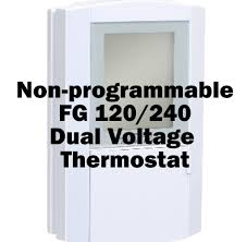 Easy Heat Warm Tiles Thermostat Problems by Dazzling Ideas Warm Tiles Tsrieb Com