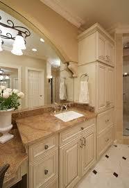 154813 earthy bathroom decorating ideas decoration ideas for the
