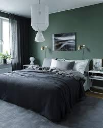 100 männerschlafzimmer ideen zimmer schlafzimmer design