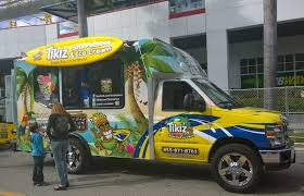 Jazz Blues Florida - Florida's Online Guide To Live Jazz & Blues In ... Ice Cream Truck Songs Trucks Return To Deprived Town Complete Coloring Page Learn Colors For Kids Hde Minecraft Keralis Texture Pack Mit How Make Chevy Joke Pictures Fresh 48 Built On A Club Car Business Youtube Maxresde Ice Cream Paris Gay Mercedesbenz Shaved Youtube Long Heymoon Loloho Video Blippi Visits An Math And Simple Addition For Kinaole Grill Food Kihei Eat Like You Mean It Bluebird In Seattle 33 Fremont Ave N Postmates