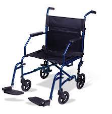 Transport Chair Or Wheelchair by Wheelchairs Walmart Com