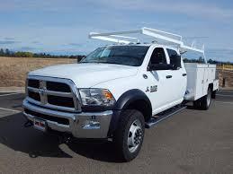 RAM 5500 Trucks For Sale - CommercialTruckTrader.com