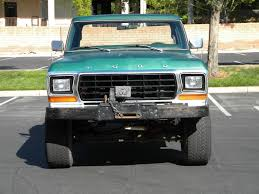 1979 Ford F 150 Ranger XLT 4X4 For Sale 1979 Ford Trucks For Sale In Texas Gorgeous Pinto Ford Ranger Super Cab 4x4 Vintage Mudder Reviews Of Classic Flashback F10039s New Arrivals Whole Trucksparts Or Used Lifted F150 Truck For 36215b Bronco Sale Near Chandler Arizona 85226 Classics On Classiccarscom Cc1052370 F Cars Stored 150 Stepside Custom Truck Cc966730 Junkyard Find The Truth About F350 Monster West Virginia Mud