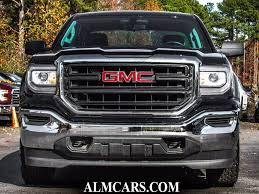 2016 Used GMC Sierra 1500 Base At ALM Gwinnett Serving Duluth, GA ... 2016 Used Gmc Sierra 1500 4wd Crew Cab Short Box Denali At Banks Used 2500hd 2008 For Sale In Leduc Alberta Auto123 Ford Lifted Trucks Hpstwittercomgmcguys Vehicles 2015 1435 Chevrolet 2013 Sle North Coast Auto Mall Serving Landers Sierra Slt Z71 All Terrain Wt Fx Capra Honda Of Watertown Alm Roswell Ga Iid 17150518 2005 For Sale Stk233417 2017 Pricing Features Edmunds