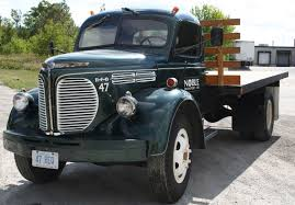 Reo Trucks Pictures | Below Is A 1947 Reo Truck This Noble Truck ... 168d1237665891 Diamond Reo Rehab Front Like Trucks Resizrco 1972 Dump Truck Hibid Auctions Studebaker Us6 2ton 6x6 Truck Wikipedia Used 1987 Autocar Hood For Sale 1778 Vintage Reo For Sale Classic 1934 Reo Royale Straight Eight One Off Sedan Saloon Old Trucks Of The Crowsnest The Beaten Path With Chris Connie Cargo Truck M35 M51a2 Dump Ex Vietnam Youtube 1973