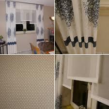gardinen für esszimmer exklusive exklusive gardinen