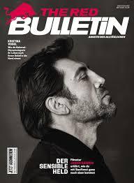 the bulletin de 05 20 by bull media house issuu