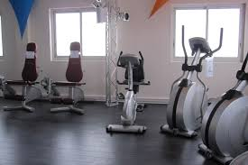 salle de sport maurepas 78310 gymlib