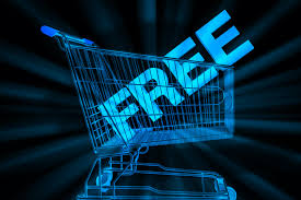 All The Best Freebies For Black Friday You Can Get TODAY Amazoncom Gnc Minerals Gnc Gift Card Online Coupon Garmin Fenix 5 Voucher Code Discover Card Quarterly Discounts Slice Of Italy Grease Burger Bar Coupons Lifeway Coupon April 2019 Argos Promo Ireland Rxbar Protein Bar Memorial Day Weekend What Savings Deals And Coupons Tampa Lutz Fl Weight Loss Health Vitamin For Many Retailers The Price Isnt Right Wsj Illumination Holly Springs Hollyspringsgnc Twitter Chinese Firms Look At Fortifying Nutrition Holdings With