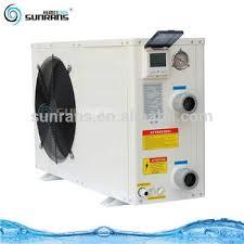 pompe a chaleur aquarium vente chaude haute qualité à bas prix chine fabricant aquarium
