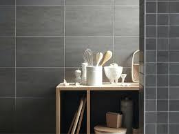 papier peint imitation carrelage cuisine faux carrelage cuisine luxe carrelage mural salle de bain pour
