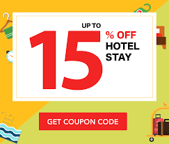 Zuji] BQ.sg: Now Is The Best Time To Book Hotels – Hotel ... How To Use Cheapticketscom Coupon Codes Priceline Flight Coupon 2019 Get Discounts On Hotel Booking Using Qutoclick Coupons By Orlandodealhurmwpcoentuploads2701w Hotel Codes Wicked Ticketmaster Code Treebo Coupons Promo Code Exclusive Sale Dec 0203 75 Off Expedia Singapore December Barcelocom Best Travel Deals For June Las Vegas Purr Smoking Promo Official Travelocity Discounts