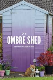 Cheap Shed Cladding Ideas by 68 Best Cool And Quirky Sheds Images On Pinterest Garden Sheds