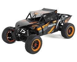 Gasoline Powered 1/5 Large Scale RC Cars & Trucks - HobbyTown Wheely King 4x4 Monster Truck Rtr Rcteampl Modele Zdalnie Mud Bogging Trucks Videos Reckless Posts Facebook 10 Best Rc Rock Crawlers 2018 Review And Guide The Elite Drone Bog Is A 4x4 Semitruck Off Road Beast That Amazoncom Tuptoel Cars Jeep Offroad Vehicle True Scale Tractor Tires For Clod Axles Forums Wallpaper 60 Images Choice Products Toy 24ghz Remote Control Crawler 4wd Mon Extreme Pictures Off Adventure Mudding Rc4wd Slingers 22 2 Towerhobbiescom Rc Offroad Hsp Rgt 18000 1 4g 4wd 470mm Car Heavy Chevy Mega Trigger King Radio Controlled