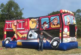 Combo Bounce Houses - IT'S MY PARTY BOUNCE HOUSES SERVING TEXOMA Fire Truckfire Engine Inflatable Slideds32 Omega Inflatables Station Bounce House Combo Rental Jacksonville Florida Youtube Truck Rentals Incredible Amusements Better Quality Service Jumpguycom Chicago Il Pumper The Firetruck Recordahit Slide In Hs Party Mom Around Town Akron Dept On Twitter Operation Warm Full Effect Brave Rescuers Fighters A Mission Obstacle Combos Tall