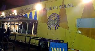 Cirque Du Soleil Cabinet Of Curiosities Seattle by Cirque Du Soleil U2013 Kurios Seattle Spoken Wheel