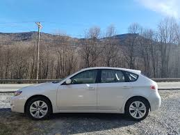 Joe's Used Cars - Cars, Trucks, SUVs For Sale In The High Country ... 2005 Subaru Legacy Autolist Stlucia Cars Suvs Boats Bikes New Cars Trucks For Sale In Prince George Bc Of Kelly Vehicles Chattanooga Tn 37402 Sale At Rafferty Newtown Square Pa Autocom Rare Truck 1969 360 Sambar Pickup 1995 Dias Kei Passenger 660cc Man Doesnt Want To Sell His Funny Subaru Japanese Used Car And Truck Daily Turismo Loyale Companion 1988 Turbo 4wd Wagon Find The Week Microvan Autotraderca 2018 Hot Wheels 50th Anniversary 164 Car Culture Shop Trucks
