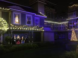 Spirit Halloween Winchester San Jose by Enjoy A Victorian Christmas At The Winchester Mystery House