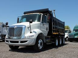 2009 INTERNATIONAL 8600 FOR SALE #2746 1998 Mack Dump Truck Tri Axle For Sale Trucks Used 2006 Peterbilt 379 Ex Hoods Triaxle Steel Dump Truck For Sale For Sales 1988 Rd688s Sale By Arthur Trovei 2018 567 Missauga On And 2012 Western Star 4900sb 6758 Rd690s How Much Stone Is In A Tri Axle Dump Truck Load Youtube Kenworth T800 Triaxles Concord 2011 Freightliner Scadia 2715 Kenworth T800b Triaxle Item H6606 Sold