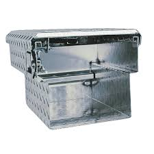 Free Information On The UWS Single Lid Aluminum Tool Box ... Uws Deep Narrow Single Lid Crossover Tool Box Amazoncom Tt100combo 100 Gallon Combo Alinum Transfer Tank Smline Toolbox 1st Gen Frontier Nissan Forum 69 In Low Profile Johns Trim Shop Toolboxes Install Weather Guard Bed Step Tricks Tbsm36 Side Mount Truck Automotive Angled Commercial Success Blog Boxes At The Ntea Work Uws Dealers The Best 2018 Tacoma World 174001 Us Custom Trailers Texas For Sale Gainesville Fl