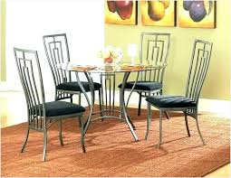 Dining Room Chair Pads Large Cushions Seat For