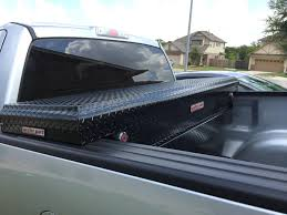 Low Profile Tool Box For F250, Low Profile Tool Box For Toyota ... Weather Tool Box Allemand Low Profile Truck Tool Box Boxes Highway Products 60 Inch Black Alinum The Home Depot Canada Stainless Steel Archdsgn Amazoncom Northern Equipment 41911 Automotive Buyers Allpurpose Poly Chest Hayneedle Agathas Build Thread Single Lid Matte Db Supply Weather Guard Crossover