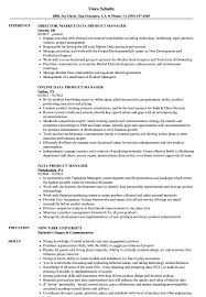 Data Product Manager Resume Samples   Velvet Jobs Product Manager Resume Samples Template And Job Description What Are Some Best Practices For Writing A Resume The 15 Reasons Tourists Realty Executives Mi Invoice 7 Musthaves Every Examples By Real People Telekom Junior Product Sample Complete Guide 20 Top Jr Junior Senior Templates Visualcv Associate Velvet Jobs Monstercom