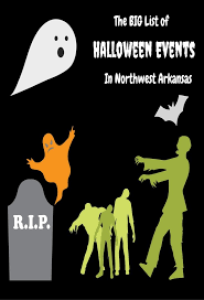 Pumpkin Patch Northwest Arkansas 2015 by 63 Best Things To Do In Northwest Arkansas Images On Pinterest