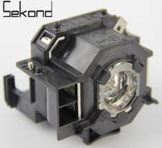 sekond elplp41 original projector l bulbs with housing for