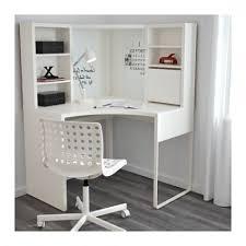 Monarch Specialties Corner Desk With Hutch by Amusing Corner Desk Images Best Idea Home Design Extrasoft