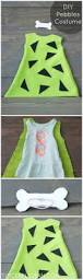 Diy Jellyfish Costume Tutorial 13 by Amazing Diy Jellyfish Costume Diy Costumes Gender And Costumes