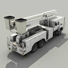 Utility Bucket Truck 3D Asset | CGTrader Service Utility Trucks For Sale Utility Truck Enclosed Rearjpg Bed Covers A Martin Trucks Bonsar Three Wheel Utility Truck A Easily Service For Sale N Trailer Magazine Ford F550 Mechanic In Texas 2001 Chevrolet S10 Used 2012 Silverado 2500hd Truck 10269 2006 Gmc 2011 Ford F450 In Al 2956 History Of And Bodies For