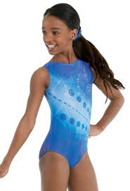 Perspective Tank Leotard Discount Dance Ware Columbus In Usa Dealsplus Is Offering A New Direction For Amazon Sellers Dancewear Corner Coupon 2018 Staples Coupons Canada Bookbyte Code Tudorza Inhaler Gtm 20 Extreme Couponing Columbus Ohio Solutions The Body Shop Groupon Exterior Coupon Dancewear Solutions Dancewear Solutions Model From Ivy Sky Maya Bra Top Wcco Ding Out Deals Store Brand Pastry Ultimate Hiphop Shoe