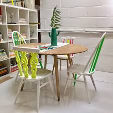 Ercol Hashtag On Twitter The Perfect Piece Neon Chairs Lesauce Table And Chairs Icon In Neon Style One Of Fniture Collection Orange Bright Classic Linen Runner By Chair Covers Linens Party Cporate Event Sayulita Rentals Water Cooler Archives Utility Plus Interiors Unique Neons Tesevent Setups Stretch Chair Covers Tiny Frock Shop Barbie 80s Living Room Set With Accsories Green Spandex Table Cover With Pink Fun An Empty Lounge Area Leather Arm An Elvis Light And Wallpaper Night Reflection Blue Glass Orange Buy Ding Connubia Belgica Inside Modern Coffee Decorative Black Sofa Wooden Tables