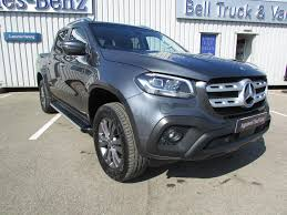 Mercedes-Benz X-Class X250d PROGRESSIVE - Bell Truck And Van Con Way Freight Truck Driving School From All Of Us At Progressive The Ywca 2017 Graduating Class Pin By On Trucking Pinterest Life A World Away Games Jarrod Lofy And Nemanja Komar Home Facebook Lansing Il Cdl Traing Programs Schools Inspirational 23 Awesome Resume For Driver Diesel Engine Repair Projects Engine Tow Insurance Cleveland Ohio Pathway Mercedesbenz Xclass X250d Progressive Bell Van Launch A Successful Company Usdot Number Review