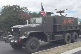 Dedication Of Brutus Replica Gun Truck « Gun Trucks Afv Club 1 35 Scale M35a1 Vietnam Gun Truck Plastic Model Kit Warwheelsnetm54a1a2c 5 Ton Index Guntrucks Of The 444th When Army Went Mad Max Gun Trucks 16 Photos Satans Lil Angel At Carlisle Pa Trucks 88th Trans Co 1968 88thtrans Ankhe Vietnamera Guntruck Us Transportation Museum Fort Eustis Truck Editorial Image Image Vietnam Weapon Troop 66927900 359th Trans Company Gun Trucks Vietnam Youtube