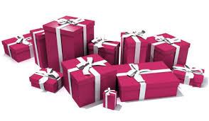 cadeau bureau homme 10 mauvaises idées de cadeau pour un noël au bureau j aime le