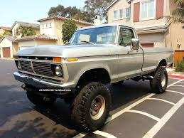 1976 Ford F250 4x4 Beast 6 Inch Lift 360 V8 Automatic 4 Bbl Carb ... 1976 Ford Truck The Cars Of Tulelake Classic For Sale Ready Ford F100 Snow Job Hot Rod Network Flashback F10039s New Arrivals Whole Trucksparts Trucks Or Best Image Gallery 315 Share And Download Truck Heater Relay Wiring Diagram Trusted Steering Column Schematics F150 1315 2016 Detroit Autorama Pickup Information Photos Momentcar F250 4x4 High Boy Ranger Mild Custom