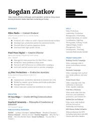 THE ULTIMATE GUIDE TO JOB HUNTING: Apply To 15 Jobs Per Hour ... Social Media Skills Resume Simple Job Examples Best Listed By Type And 5 Top Samples Military To Civilian Employment For Your 2019 Application Tips For Former Business Owners To Land A Cporate Part Time Ekiz Biz Rumes Work New General Resume Objective Examples 650839 Objective Google Docs Templates How Use Them The Muse 64 Action Verbs That Will Take From Blah Student Graduate Guide Sample Plus 10 Insurance Agent Professional Domestic Helper Household Staff