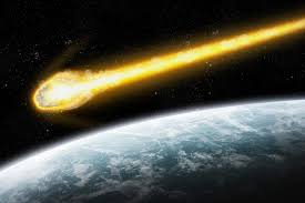 Spirit Halloween Jobs Colorado Springs by A Very Fast Asteroid Will Pass Very Close To Earth On Halloween