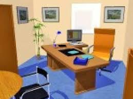 deco bureau entreprise déco bureau entreprise par ideesdecoration