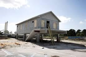 100 Concrete Home 5 Strong Prefab Companies Dwell