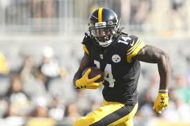 Pittsburgh Steelers Iron Curtain Defense by The Steelers Should Follow The Eagles U0027 Lead And Make A Legitimate