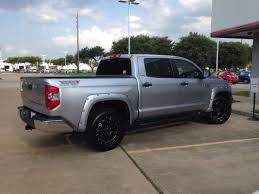 Best Of Toyota Tundra 2013 - Car 2013 Chevrolet Silverado Reviews And Rating Motor Trend 2014 Ford F150 Xlt Review Whats The Best Pickup Truck In Malaysia Rm12130k Comparo Ram 1500 Top Speed My Perfect Svt Raptor Supercrew 3dtuning Probably About Load Capacity 35l Ecoboost Information Specifications Ford Extra Cab 4x4 16900 We Sell The Best Truck For The Crate Guide For 1973 To Gmcchevy Trucks 2015 Gmc Canyon 4x4 25l Extended Cab Truth Cars Laramie Longhorn 44 Mammas Let Your Babies Grow Up 2500 1owner 67l Cummins Diesel Crew Swb 124k