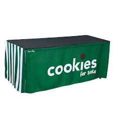 Cookies For Sale Table Cover- Free Shipping Girl Scouts On Twitter Enjoy 15 Off Your Purchase At The Freebies For Cub Scouts Xlink Bt Coupon Code Pennzoil Bothell Scout Camp Official Online Store Promo Code Rldm October 2018 Mr Tire Coupons Of Greater Chicago And Northwest Indiana Uniform Scout Cookies Thc Vape Pen Kit Or Refill Cartridge Hybrid Nils Stucki Makingfriendscom Patches Dgeinabag Kits Kids