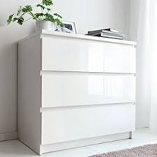Ikea Malm 6 Drawer Dresser Package Dimensions by The 25 Coolest Ikea Hacks We U0027ve Ever Seen Malm Dresser And Drawers