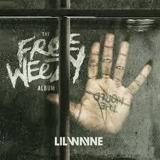 Lil Wayne No Ceilings 2 Tracklist by 100 Lil Wayne No Ceilings 2 Album Tracklist 100 No Ceilings